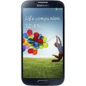No VAT Grade A Samsung S4(i9500) Colours May Vary Item available approx 15 working days after sale