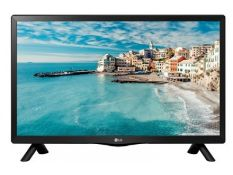+ VAT Grade A LG 28 Inch HD READY LED TV WITH FREEVIEW HD 28TK420V-PZ