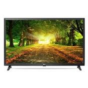 + VAT Grade A LG 32 Inch HD READY LED TV WITH FREEVIEW 32LJ510B.AEU
