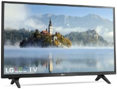 + VAT Grade A LG 32 Inch FULL HD LED TV WITH FREEVIEW HD 32LJ500V