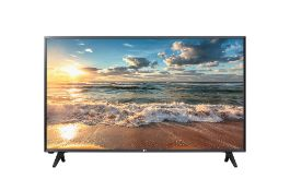 + VAT Grade A LG 43 Inch FULL HD LED TV WITH FREEVIEW HD 43LJ500V