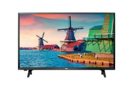 + VAT Grade A LG 32 Inch HD READY LED TV WITH FREEVIEW HD32LJ500U