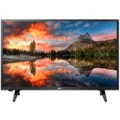 + VAT Grade A LG 28 Inch HD READY LED TV WITH FREEVIEW HD 28TK430V