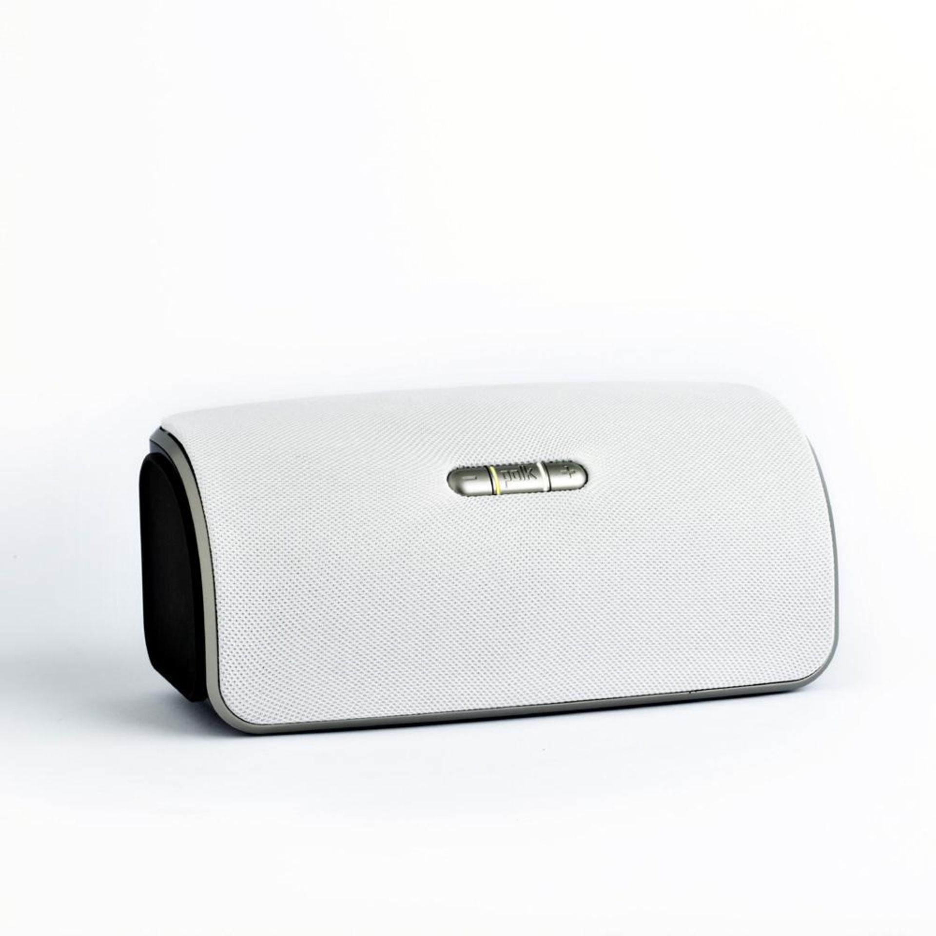 + VAT Grade A/B Polk Omni S2 Wireless Multi-Room Wireless Speaker - Spare Speaker Cover