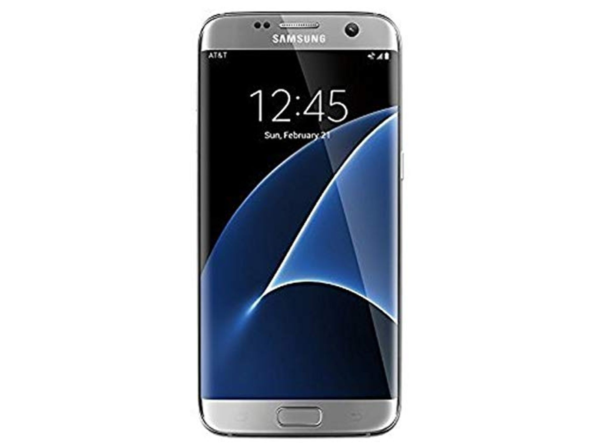 No VAT Grade A Samsung Galaxy S7 Edge (G935A/T/V/P) Colours May Vary - Item Available Approx 15