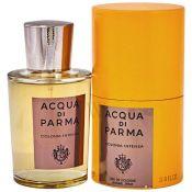 + VAT Brand New Acqua Di Parma Colonia Intensa 100ml Edc Spray