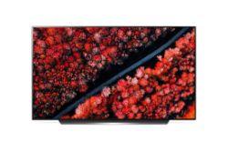 LG TVs & Monitors - Including 4K UHD Smart TVs In A Range Of Sizes