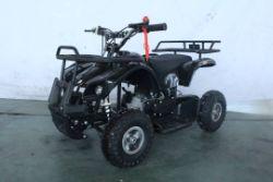Brand New Quad Bikes + Dirt Bikes + Professional Tool Cabinets Complete With Tools + Petrol Generators