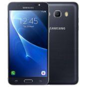 "+ VAT Grade B Samsung Galaxy J5 SM - 500FN - 5"" Quad Core - 8Gb - 2015 - Android - Unlocked - Black"