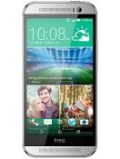 No VAT Grade A HTC One M8 Colours May Vary - Item Will Be Available Approx 15 Working Days After