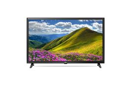 + VAT Grade A LG 32 Inch HD READY LED TV WITH FREEVIEW HD 32LJ510U