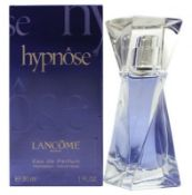 + VAT Brand New Lancome Hypnose 30ml EDP Spray