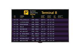 + VAT Grade A LG 42 Inch FULL HD LED COMMERCIAL MONITOR 42LS75C-B