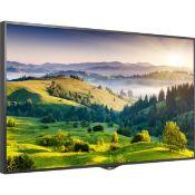 + VAT Grade A LG 55 Inch FULL HD IPS DIGITAL SIGNAGE WINDOW DISPLAY MONITOR- 2,500 NIT - HDMI X 2,