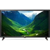 + VAT Grade A LG 32 Inch HD READY LED TV - FREEVIEW HD 32TL420U-PZ