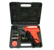 + VAT Brand New 175 Watt Electric Soldering Gun Kit