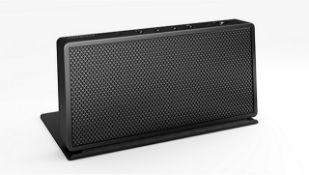 + VAT Brand New Onkyo T3 Lightweight Portable Bluetooth Speaker - Amazon Price £109.00 - 8 Hour