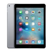 + VAT Grade A Apple iPad Air 2 32GB Space Grey - Wi-Fi - In Generic Box - With Apple Accessories