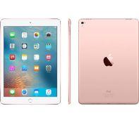 "+ VAT Grade A/B Apple iPad Pro 9.7"" 32GB Rose Gold - Wi-Fi - In Apple Box With Apple Accessories -"