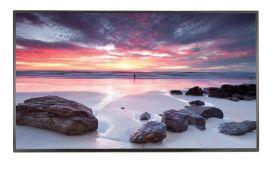 + VAT Grade A LG 55 Inch 4K UHD DIGITAL SIGNAGE MONITOR - ULTRA SLIM - HDMI X 1, DISPLAYPORT (IN/