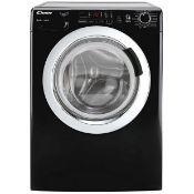 + VAT Grade A/B Candy GVS149DC3B 9kg 1400 Spin Washing Machine