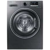 + VAT Grade A/B Samsung WW70J5555EX 7Kg 1400 Spin Washing Machine