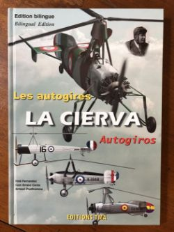 Aeronautical and Aviation Book and magazine sale