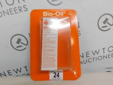 1 BOXED BIO-OIL SPECIALIST SKINCARE OIL FOR SCARS, STRETCH MARKS & UNEVEN SKIN TONE 200ML RRP £24.