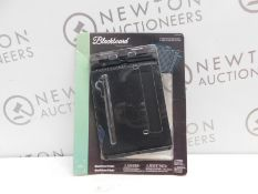 1 PACK OF BLACKBOARD BOOGIE BOARD RRP £24.99