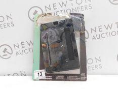 1 PACK OF BLACKBOARD BOOGIE BOARD RRP £24.99