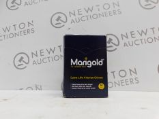 1 BOXED 5PK MARIGOLD EXTRA-LIFE KITCHEN GLOVES SIZE M RRP £19.99