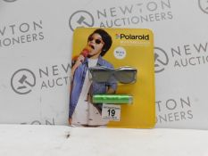 1 BRAND NEW PACK OF BOYS POLAROID SUNGLASSES SIZE LARGE RRP £29.99