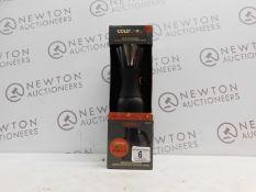 1 BOXED COLDBREW 1L COFFEE MAKER RRP £59.99