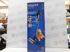 1 BOXED BISSELL ICON 25V CORDLESS VACUUM CLEANER RRP £349.99