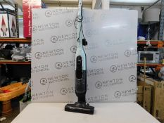 1 BOSCH ATHLET CORDLESS VACUUM CLEANER RRP £199 (HANDLE BROKEN)