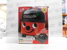 1 BOXED NUMATIC HVR200M HENRY MICRO VACUUM CLEANER WITH ACCESSORIES RRP £199.99 (EXCELLENT