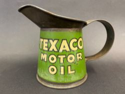Petroliana and Automobilia - online only sale with appointment viewing available