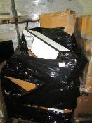 Lot 2 Image