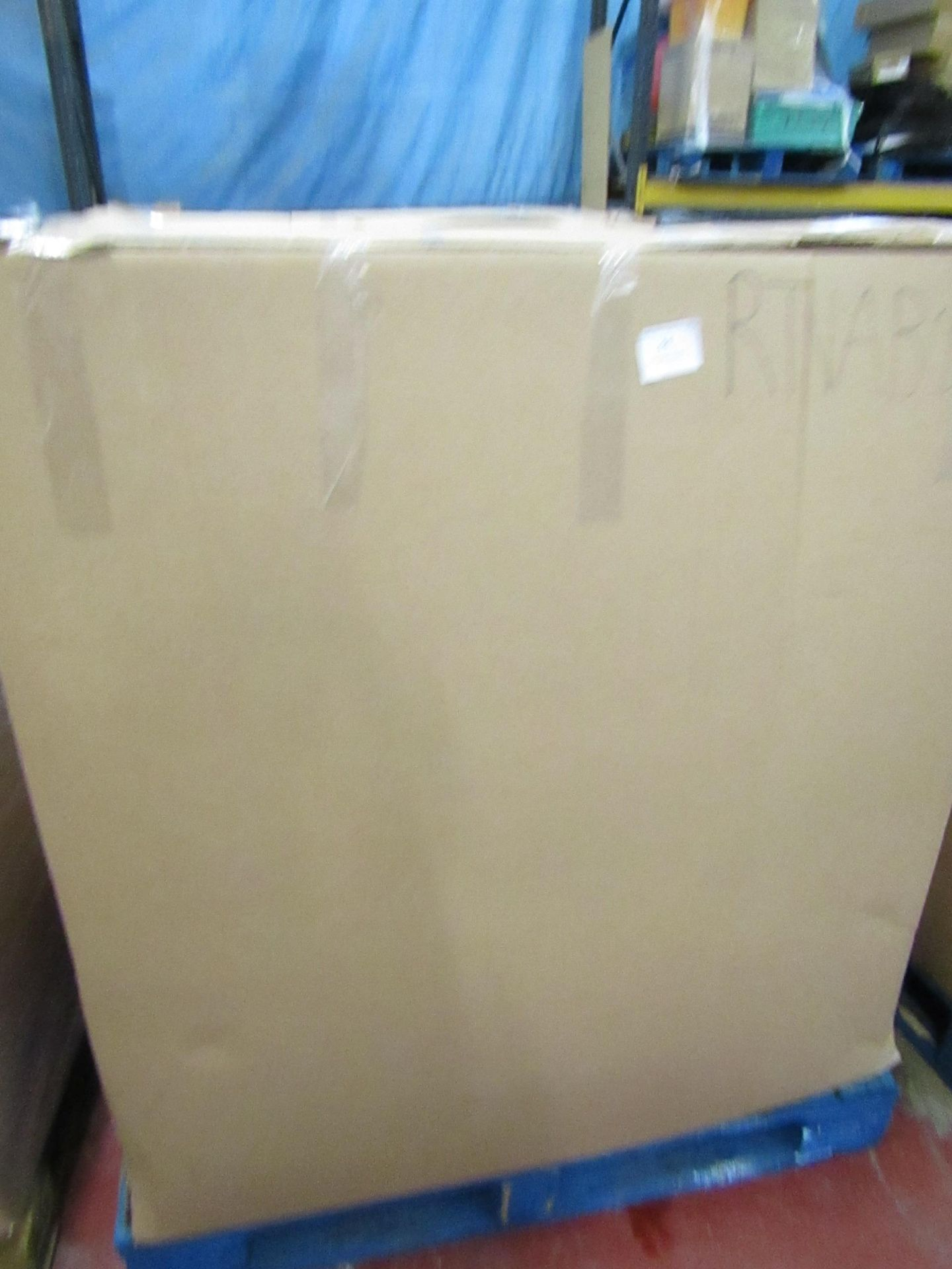 Lot 11 - | 36X | THE PALLET CONTAINS VARIOUS SIZED YAWN AIR BEDS | BOXED AND UNCHECKED | NO ONLINE RE-