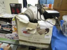 Champneys Spa At Home Body Massager. Boxed & Tested Working