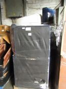 | 8x | PALLETS OF SWOON B.E.R AND AWAITING PARTS FURNITURE ITEMS WHICH COULD INCLUDE ANYTHING FROM