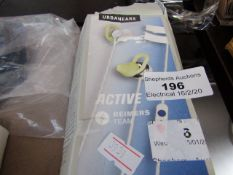 UrbanEars - Active Reimers team - Untested and boxed.