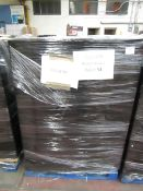 | APPROX 35X | THE PALLET CONTAINS NUTRI BULLETS, rDI KETTLES, AIR FRYER XL'S, RED COPPER CHEFS