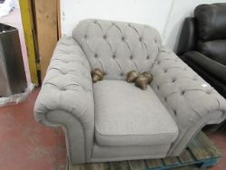 We are still open on Monday!!, Fresh Delivery of Sofas from Costco.