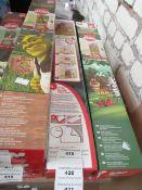 Lotto 419 Immagine