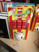 Swizzles Drumstick Squashies Wax Melt Kit with Burner. New & Packaged