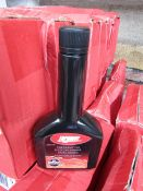 2x Boxes of 6x 300ml Engine block sealer, new and boxed.