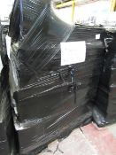 | 1X | UNMANIFESTED PALLET OF MIXED BOXED, LOOSE AND NON ORIGNAL BOXED STOCK BEING YAWN AIR BEDS ,