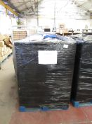 | 1X | UNMANIFESTED PALLET OF MIXED BOXED, LOOSE AND NON ORIGNAL BOXED STOCK MAINLY BEING YAWN AIR