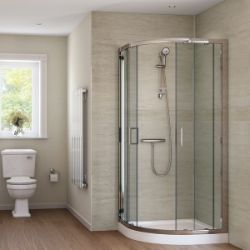 Bulk Lots of Shower cubicle wall splash panel kits, all brand new.